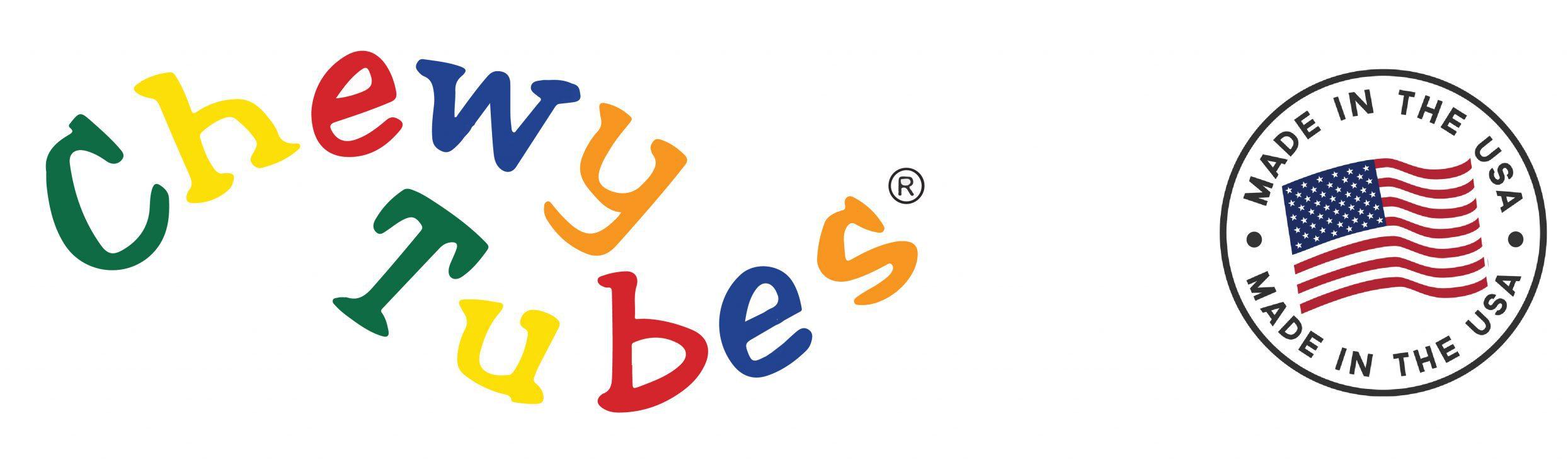 Chewy Tubes Mordillos